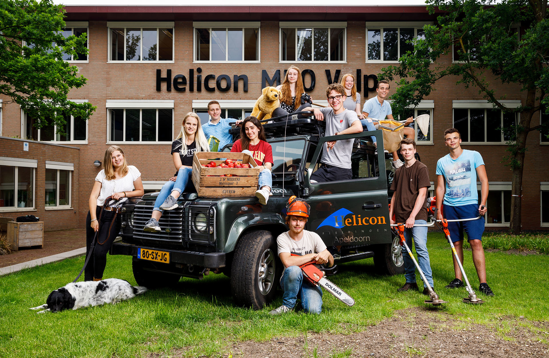 Helicon Opleidingen_MBO Velp_1225_A3A3052